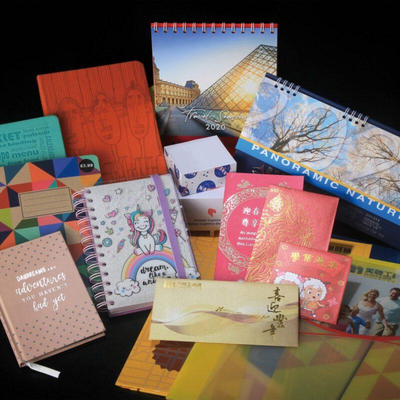 1200 禮品Business Gift (1)